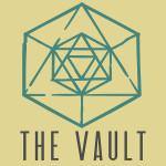 vault logo900px