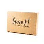 launch thumbnail