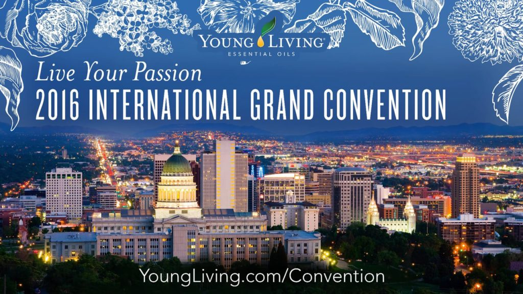 live-your-passion-at-the-2016-yo