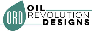 Oil Revolution Designs